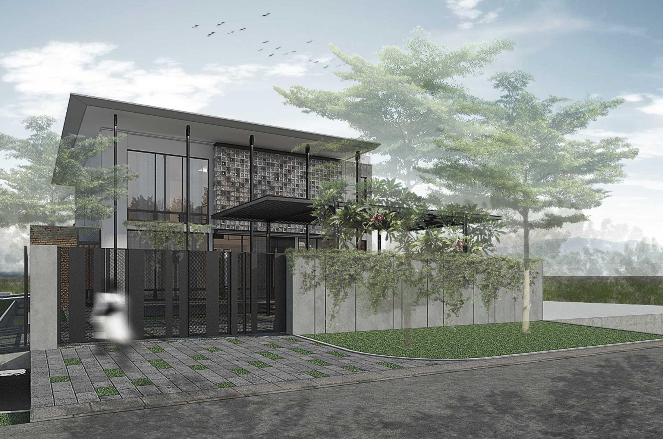 Jasa Kontraktor Studio NOL di Sumatera