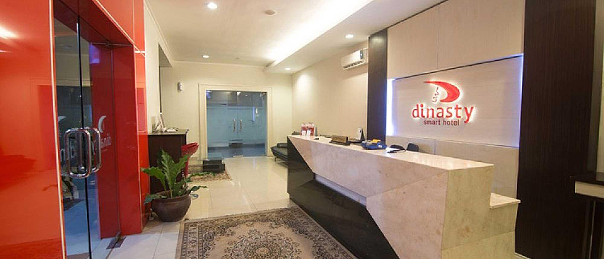Archidium Make Over Fasade Dinasty Hotel - Solo Surakarta, Kota Surakarta, Jawa Tengah, Indonesia Surakarta, Kota Surakarta, Jawa Tengah, Indonesia Archidium-Make-Over-Fasade-Dinasty-Hotel-Solo  72072