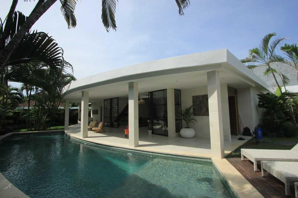 ARCHIDIUM di Bali