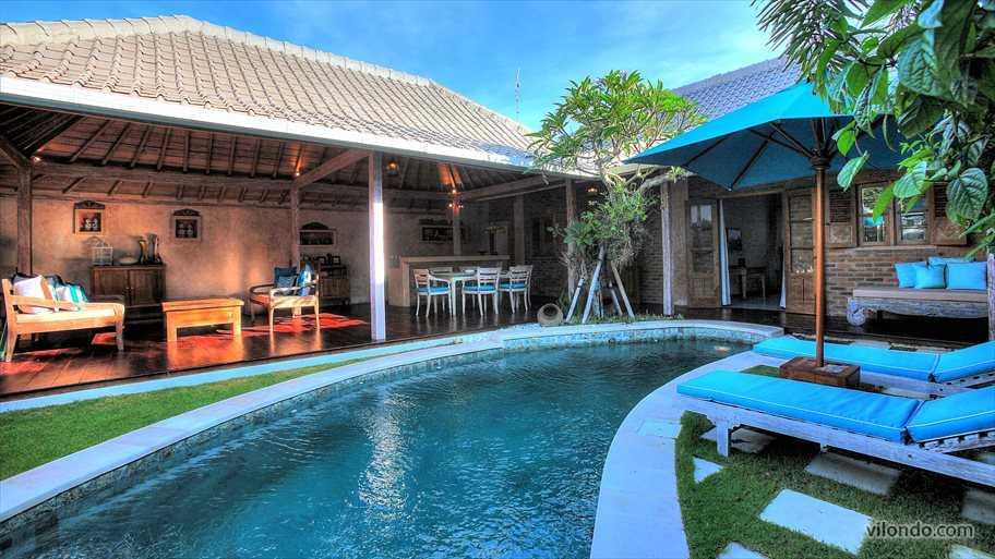 Archidium Villa Amsa - Bali Bali, Indonesia Bali, Indonesia Archidium-Villa-Amsa-Bali  72117