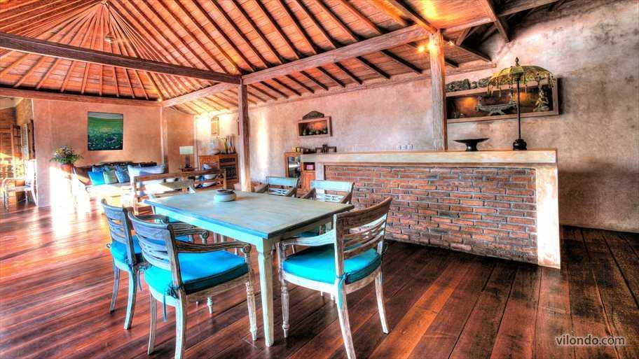 Archidium Villa Amsa - Bali Bali, Indonesia Bali, Indonesia Archidium-Villa-Amsa-Bali  72118