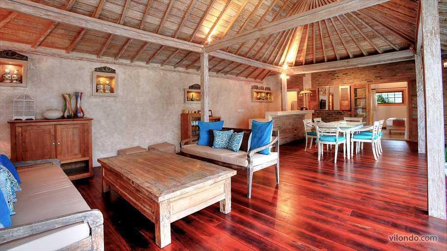 Archidium Villa Amsa - Bali Bali, Indonesia Bali, Indonesia Archidium-Villa-Amsa-Bali  72120