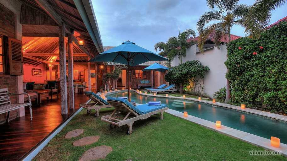 Archidium Villa Amsa - Bali Bali, Indonesia Bali, Indonesia Archidium-Villa-Amsa-Bali  72121