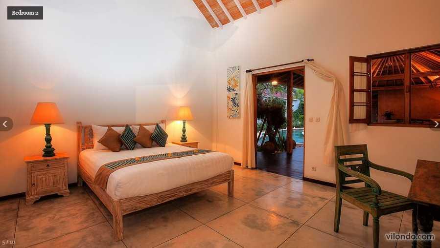 Archidium Villa Amsa - Bali Bali, Indonesia Bali, Indonesia Archidium-Villa-Amsa-Bali  72122