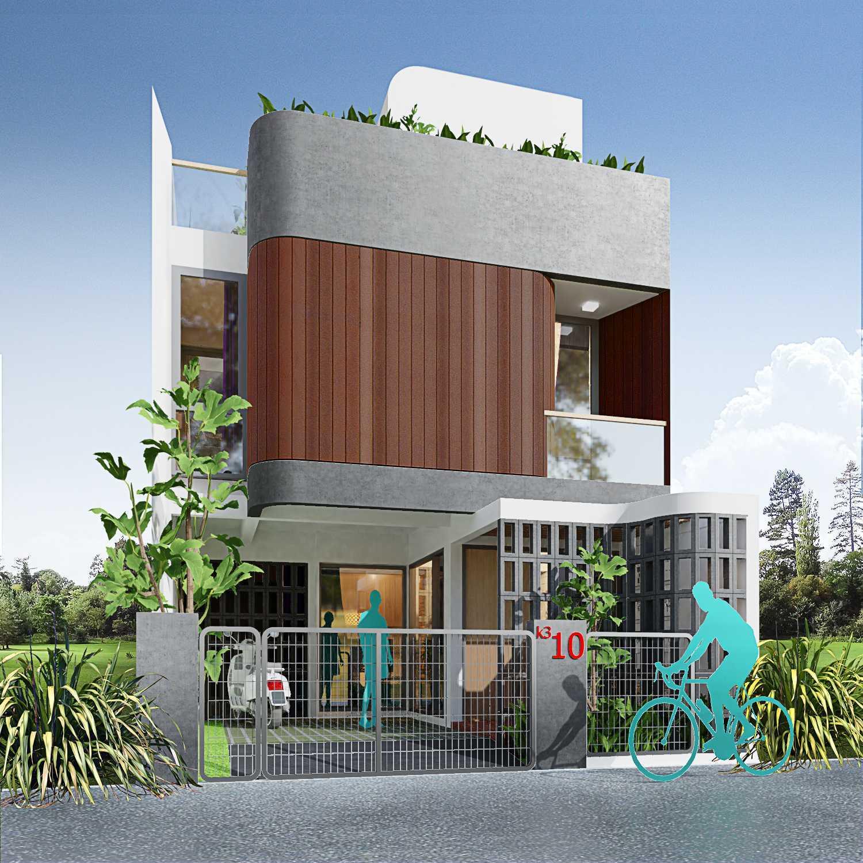 Gubah Ruang Studio Rumah Dedet Bandung, Kota Bandung, Jawa Barat, Indonesia Bandung, Kota Bandung, Jawa Barat, Indonesia Gubah-Ruang-Studio-Rumah-Dedet  80263
