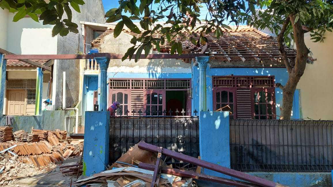 Arif Rahman Hakim, St Rumah Tinggal Cilegon, Kota Cilegon, Banten, Indonesia Cilegon, Kota Cilegon, Banten, Indonesia Arif-Rahman-Hakim-St-Rumah-Tinggal  106472