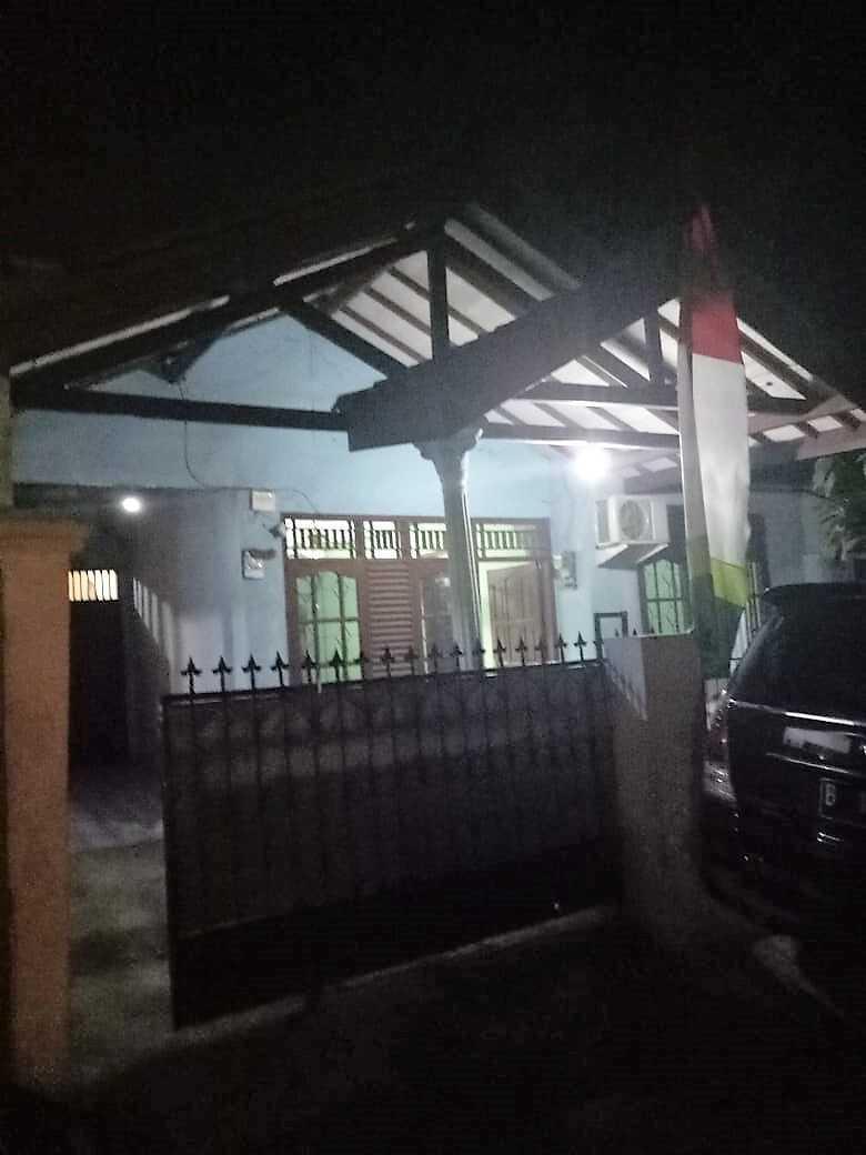 Arif Rahman Hakim, St Rumah Tinggal Cilegon, Kota Cilegon, Banten, Indonesia Cilegon, Kota Cilegon, Banten, Indonesia Arif-Rahman-Hakim-St-Rumah-Tinggal  106474