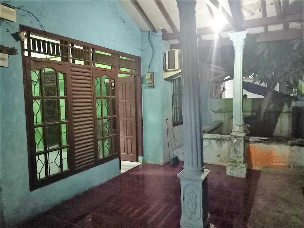 Arif Rahman Hakim, St Rumah Tinggal Cilegon, Kota Cilegon, Banten, Indonesia Cilegon, Kota Cilegon, Banten, Indonesia Arif-Rahman-Hakim-St-Rumah-Tinggal  106475