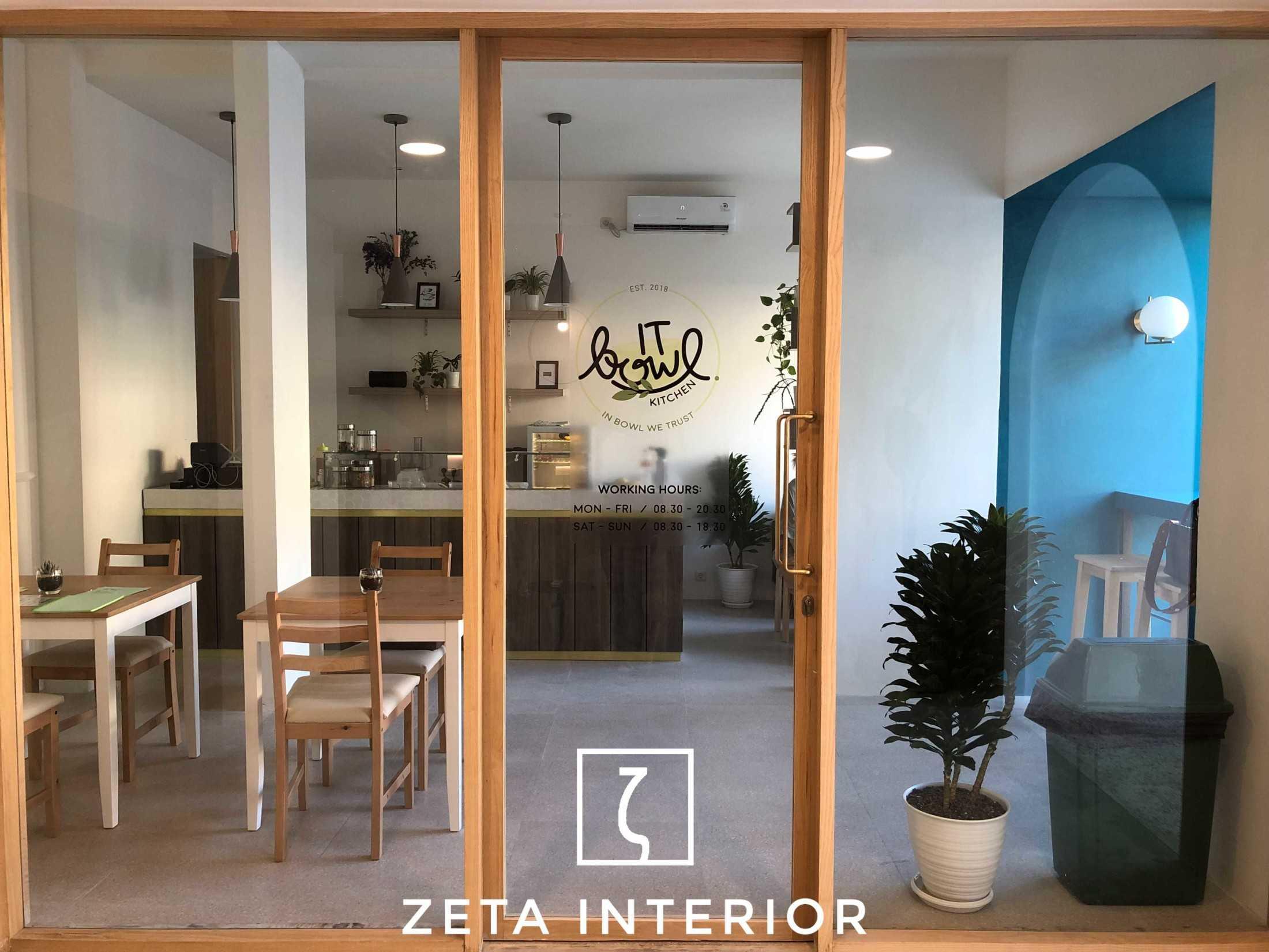Zeta Interior Design It Bowl Kitchen Surabaya, Kota Sby, Jawa Timur, Indonesia Surabaya, Kota Sby, Jawa Timur, Indonesia Zeta-Interior-Design-It-Bowl-Kitchen  74953