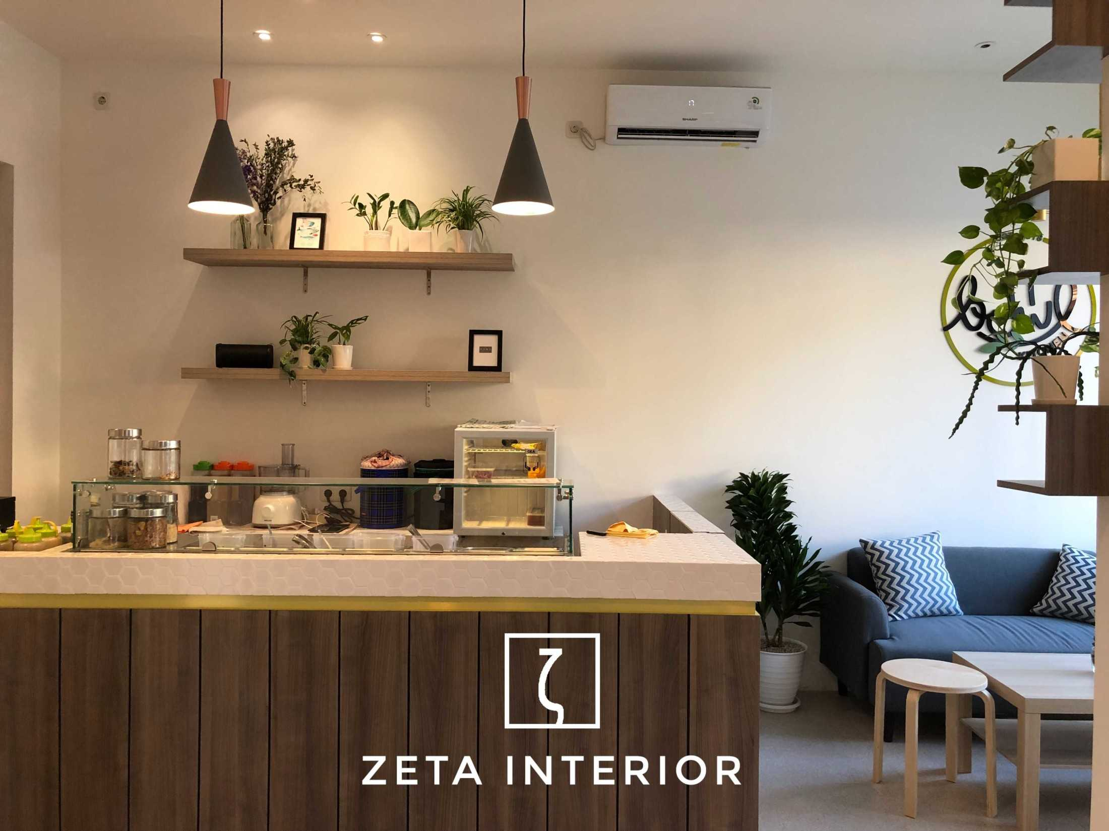 Zeta Interior Design It Bowl Kitchen Surabaya, Kota Sby, Jawa Timur, Indonesia Surabaya, Kota Sby, Jawa Timur, Indonesia Zeta-Interior-Design-It-Bowl-Kitchen  74954