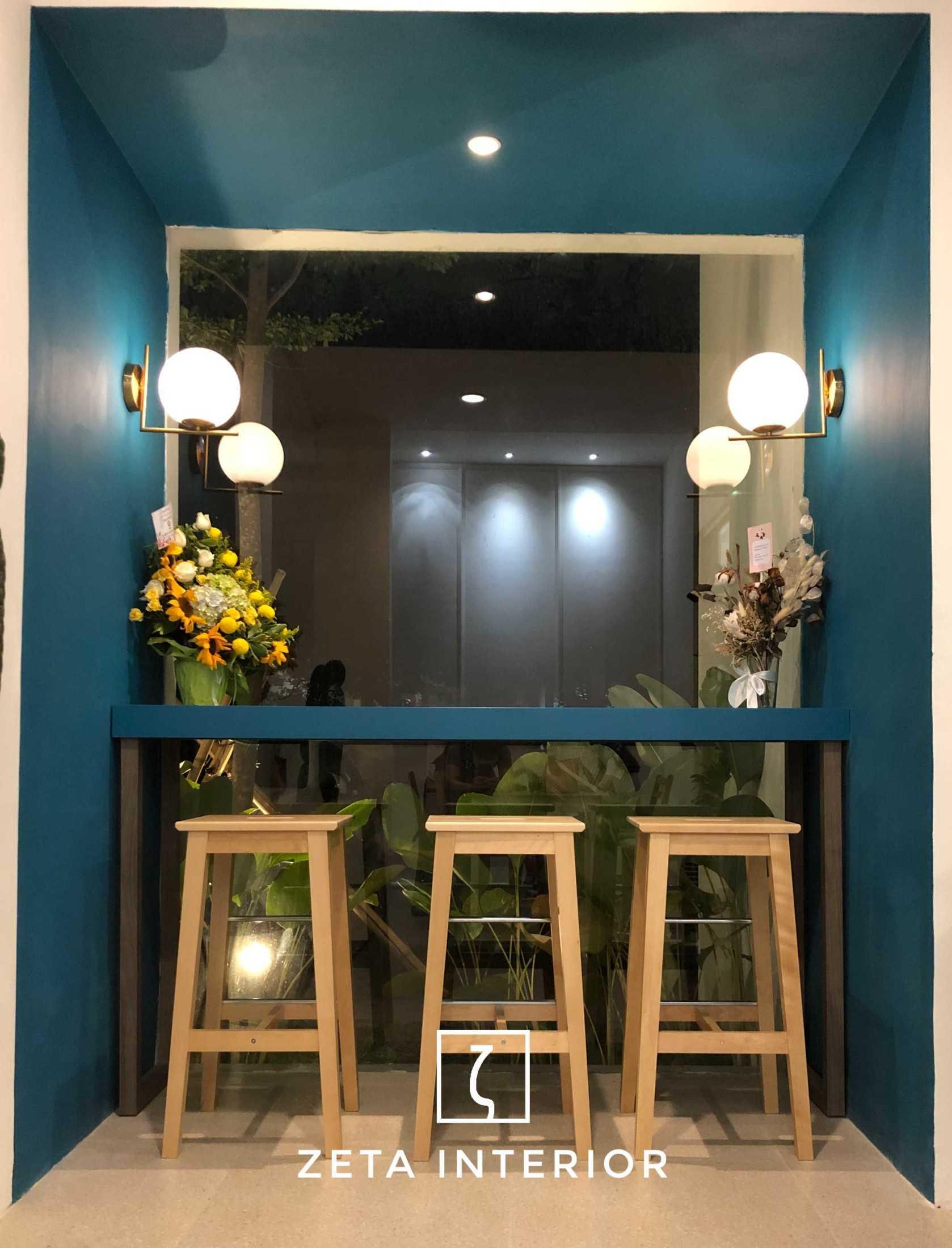 Zeta Interior Design It Bowl Kitchen Surabaya, Kota Sby, Jawa Timur, Indonesia Surabaya, Kota Sby, Jawa Timur, Indonesia Zeta-Interior-Design-It-Bowl-Kitchen  74955