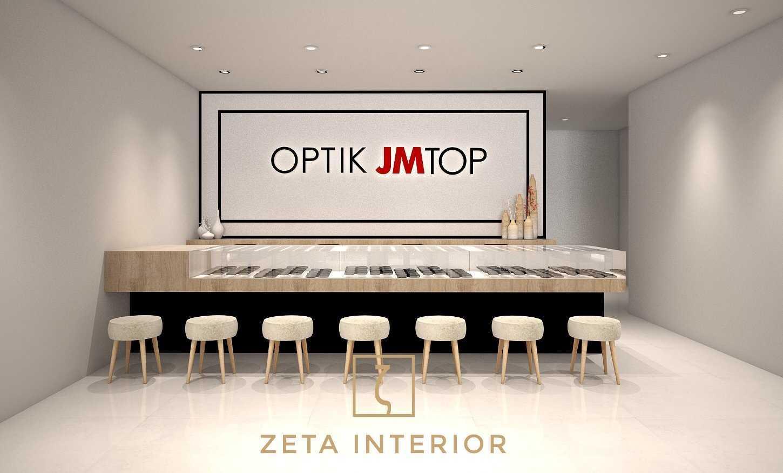 zeta interior design di Sidoarjo