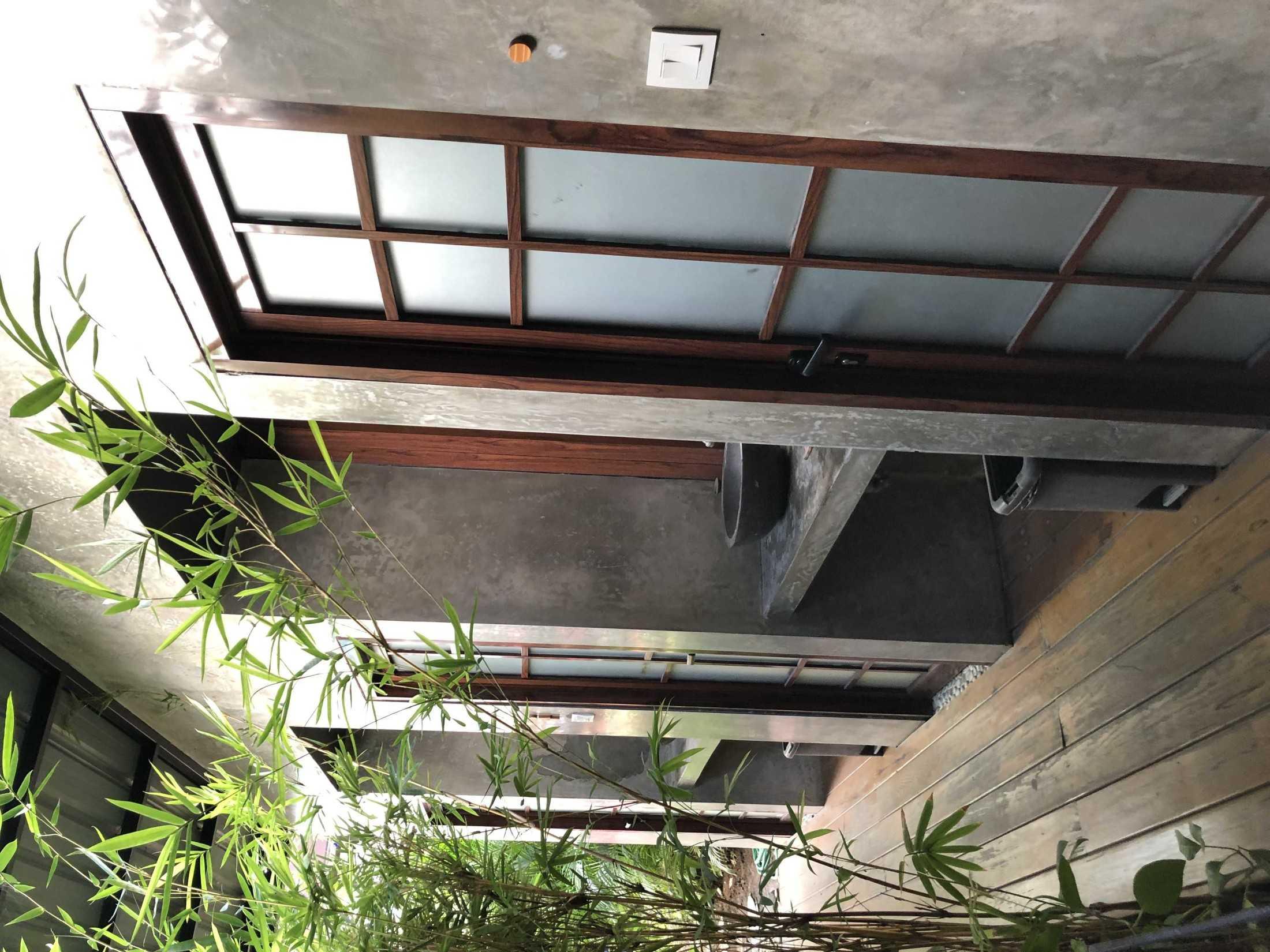 Seed Studio Moringa Bali, Indonesia Bali, Indonesia Seed-Studio-Moringa  115808