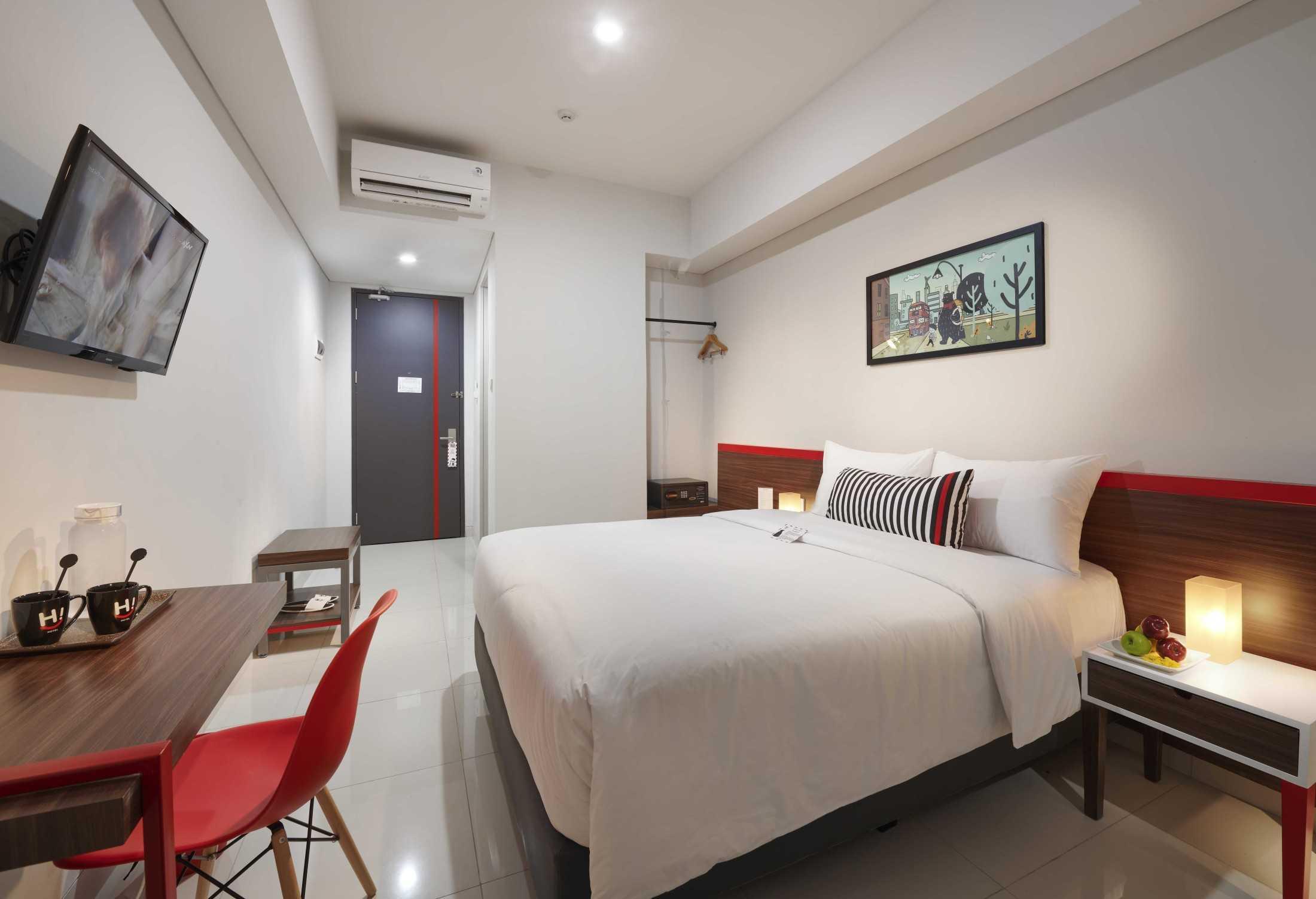 Seed Studio Hi Hotel Jakarta Jakarta Pusat, Kota Jakarta Pusat, Daerah Khusus Ibukota Jakarta, Indonesia Jakarta Pusat, Kota Jakarta Pusat, Daerah Khusus Ibukota Jakarta, Indonesia Seed-Studio-Hi-Hotel-Jakarta  115811