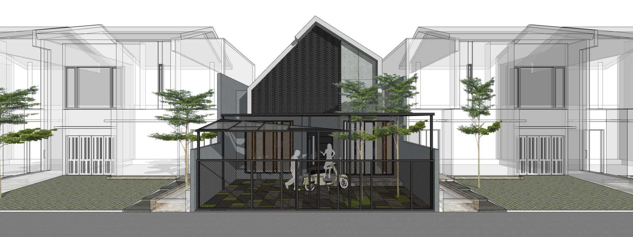 MIV Architect (Alfachri Kamarullah) di Bojonegoro