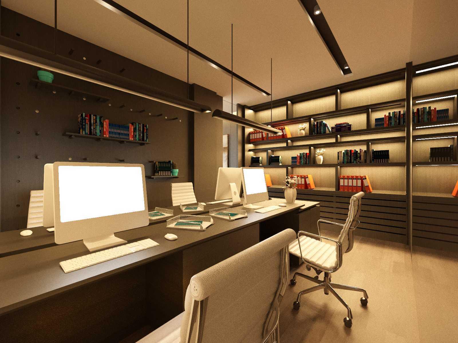 Mitrasasana - Design & Build Merta Dadi Jaya Office Bali, Indonesia Bali, Indonesia Mitrasasana-Design-Build-Merta-Dadi-Jaya-Office  70263