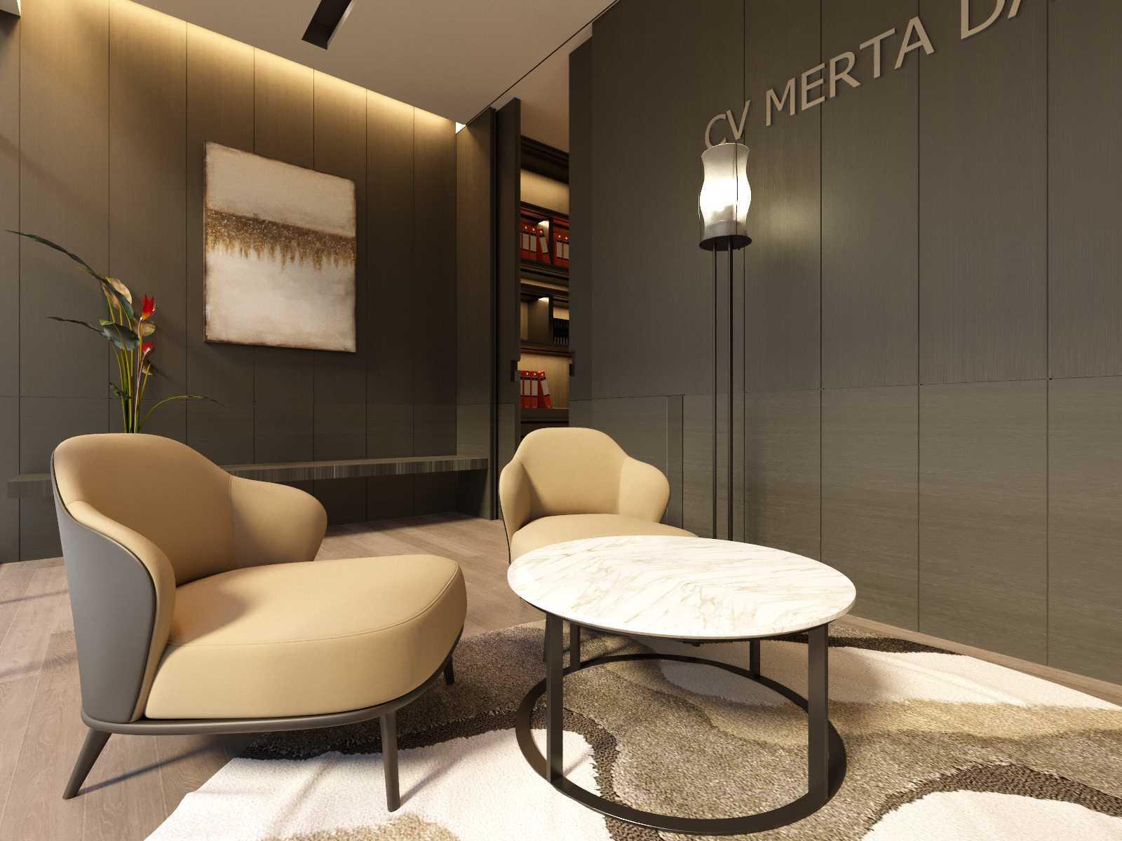 Mitrasasana - Design & Build Merta Dadi Jaya Office Bali, Indonesia Bali, Indonesia Mitrasasana-Design-Build-Merta-Dadi-Jaya-Office  70264