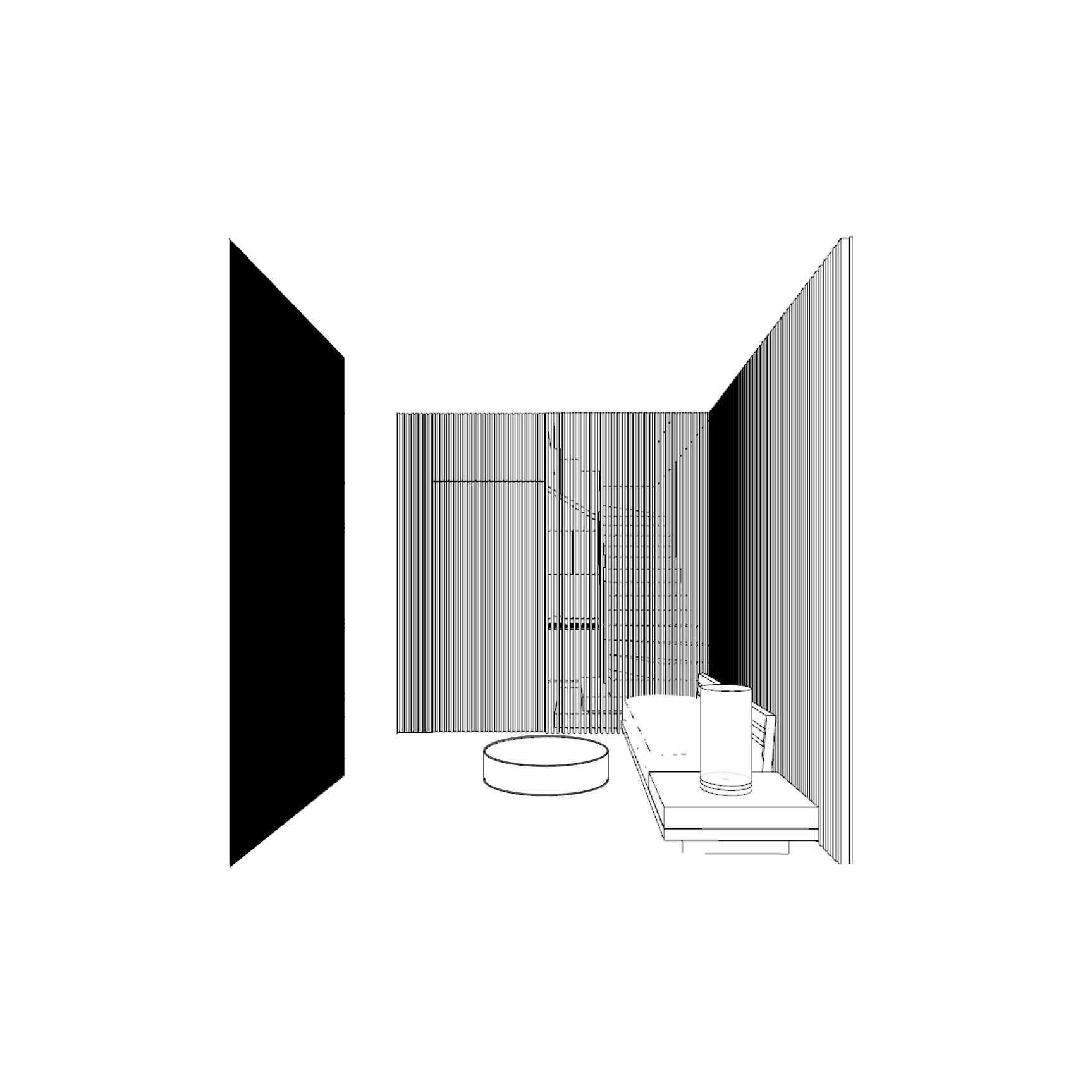 Mitrasasana - Design & Build Yg House Bekasi, Kota Bks, Jawa Barat, Indonesia Bekasi, Kota Bks, Jawa Barat, Indonesia Mitrasasana-Design-Build-Yg-House  78696