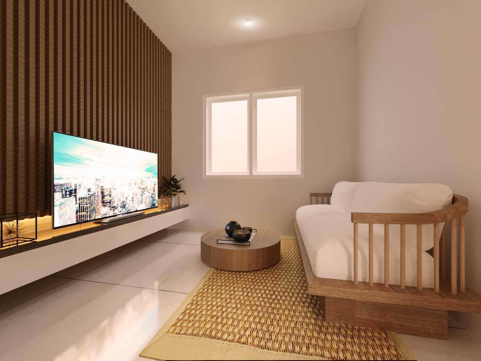 Mitrasasana - Design & Build Yg House Bekasi, Kota Bks, Jawa Barat, Indonesia Bekasi, Kota Bks, Jawa Barat, Indonesia Mitrasasana-Design-Build-Yg-House  78699
