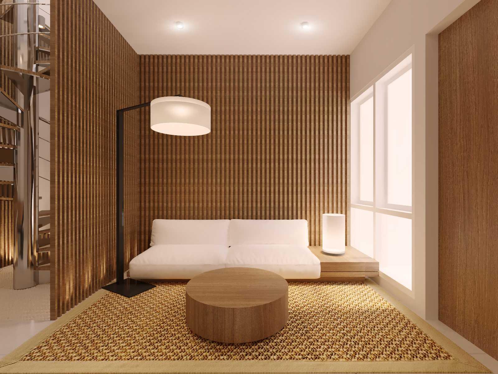Mitrasasana - Design & Build Yg House Bekasi, Kota Bks, Jawa Barat, Indonesia Bekasi, Kota Bks, Jawa Barat, Indonesia Mitrasasana-Design-Build-Yg-House  78701