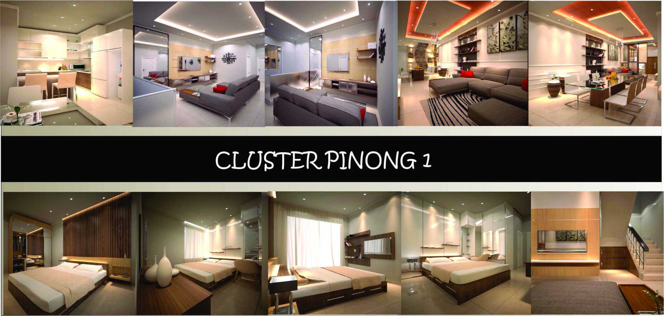 Mozaik Interior Cluster Pinong 1 Serpong, Kota Tangerang Selatan, Banten, Indonesia Serpong, Kota Tangerang Selatan, Banten, Indonesia Mozaik-Interior-Cluster-Pinong-1  56856