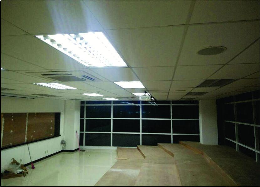 Mozaik Interior Pemasangan Parquet Cikarang, Bekasi, Jawa Barat, Indonesia Cikarang, Bekasi, Jawa Barat, Indonesia Mozaik-Interior-Pemasangan-Parquet  56859