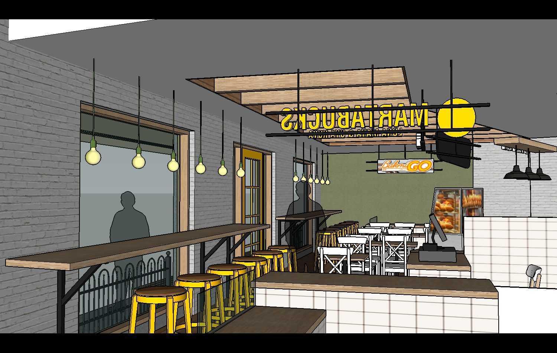 Nuansa Studio Architect Cafe At Puri Jl. Anggrek Rosliana 2, Kedoya Sel., Kb. Jeruk, Kota Jakarta Barat, Daerah Khusus Ibukota Jakarta 11520, Indonesia  Nuansa-Studio-Architect-Cafe-At-Puri  56540