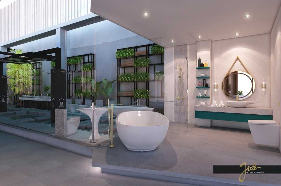 Jasa Interior Desainer Jade Interior  di Bali