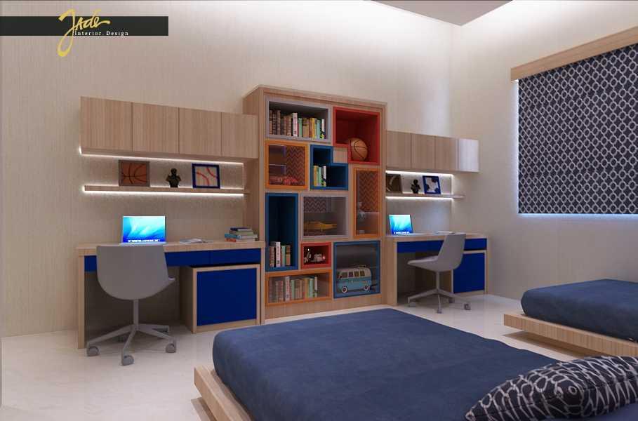 Jade Interior  Boy Bedroom - Mrs. E Home Bali, Indonesia Bali, Indonesia Jade-Interior-Boy-Bedroom-Mrs-Eva-Home-  57044