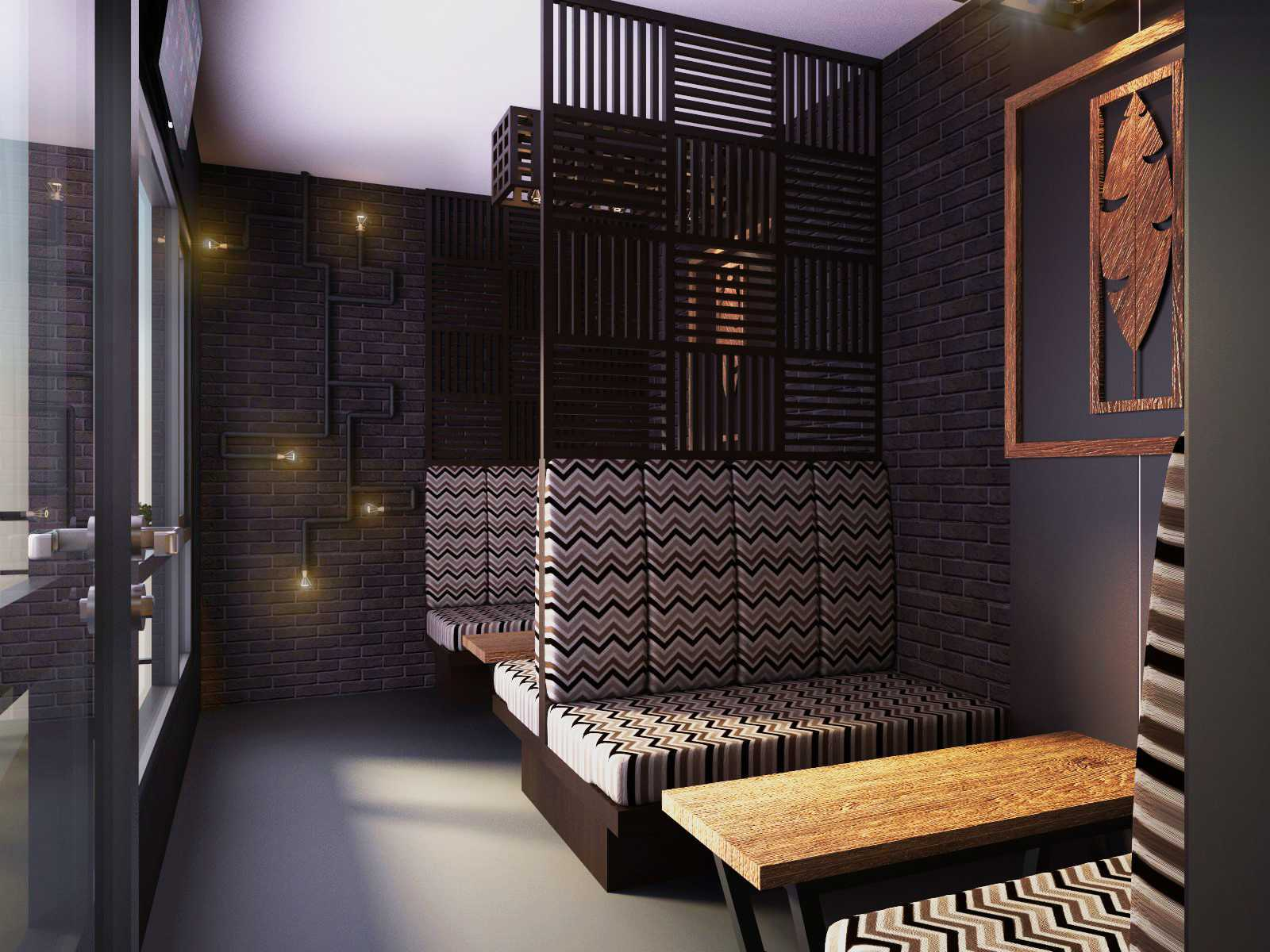 Mbartliving Canteen Lounge Tj. Duren Utara, Kec. Grogol Petamburan, Kota Jakarta Barat, Daerah Khusus Ibukota Jakarta, Indonesia Tj. Duren Utara, Kec. Grogol Petamburan, Kota Jakarta Barat, Daerah Khusus Ibukota Jakarta, Indonesia Mbartliving-Canteen-Lounge  74546