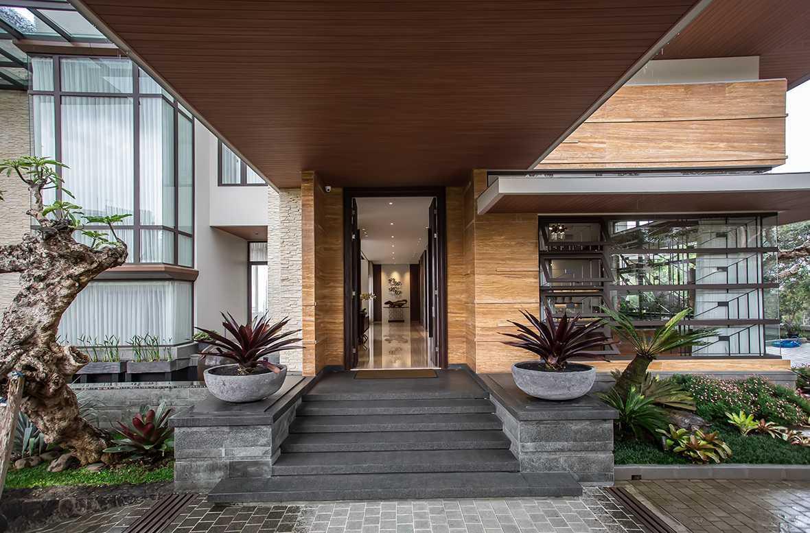 Lex And Architects Dago Residence Bandung, Jawa Barat, Indonesia Bandung, Jawa Barat, Indonesia Lex-And-Architects-Dago-Residence  68894