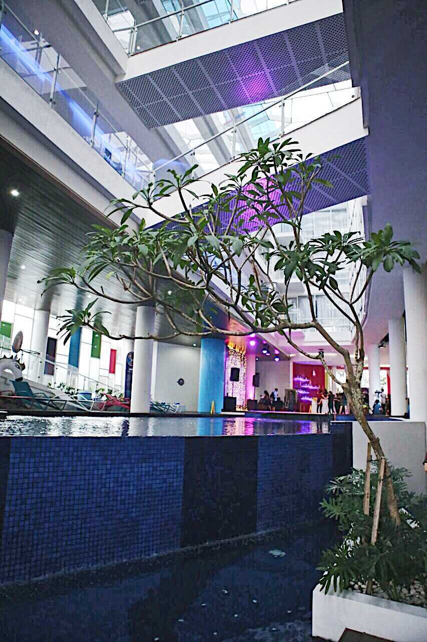 Q-Bic Space Indonesia Berry Glee Thematic Hotel - Bali Bali, Indonesia Bali, Indonesia Q-Bic-Space-Indonesia-Berry-Glee-Thematic-Hotel-Bali  59598