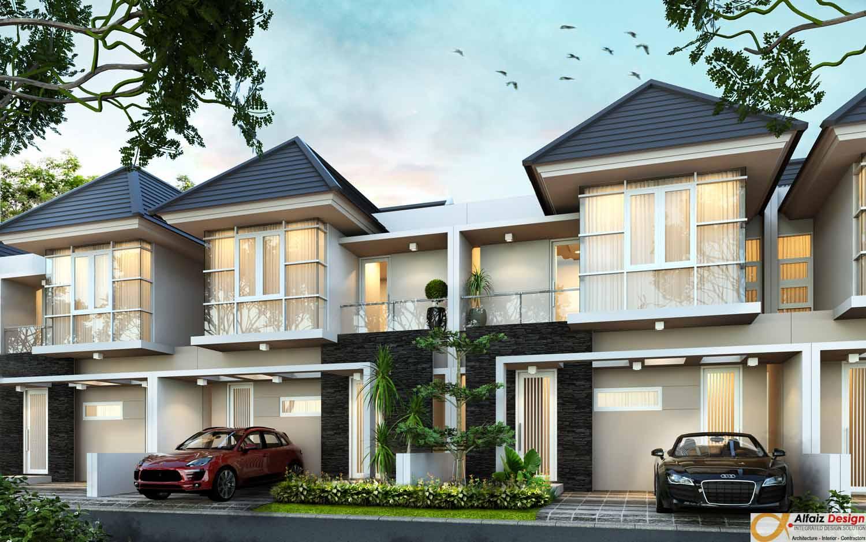 Alfaiz Design Sandhika Residence Bekasi, Tambelang, Bekasi, Jawa Barat, Indonesia Bekasi, Tambelang, Bekasi, Jawa Barat, Indonesia Alfaiz-Design-Sandhika-Residence  102772