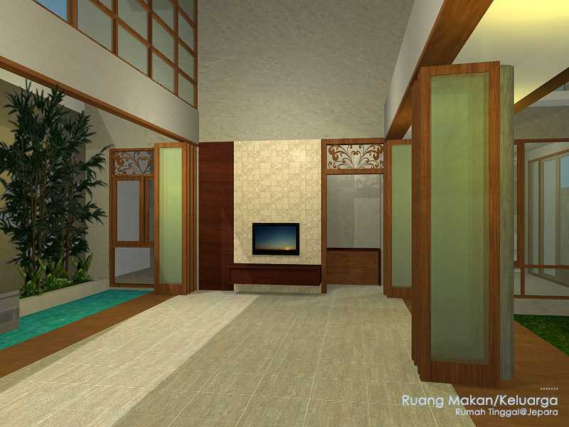 Alfaiz Design W+A House Jepara, Kec. Jepara, Kabupaten Jepara, Jawa Tengah, Indonesia Jepara, Kec. Jepara, Kabupaten Jepara, Jawa Tengah, Indonesia Alfaiz-Design-Wa-House  102777