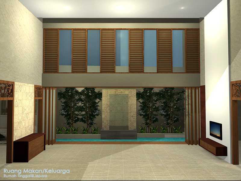 Alfaiz Design W+A House Jepara, Kec. Jepara, Kabupaten Jepara, Jawa Tengah, Indonesia Jepara, Kec. Jepara, Kabupaten Jepara, Jawa Tengah, Indonesia Alfaiz-Design-Wa-House  102778