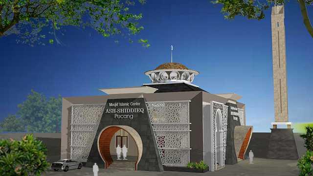 Alfaiz Design Masjid Ash Shiddieq Pucang Pucang, Bawang, Banjarnegara, Jawa Tengah, Indonesia Pucang, Bawang, Banjarnegara, Jawa Tengah, Indonesia Alfaiz-Design-Masjid-Ash-Shiddieq-Pucang  102787