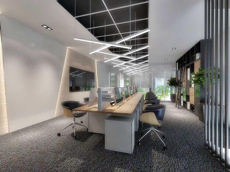 Jasa Kontraktor ARCHID design&build di Jakarta Timur