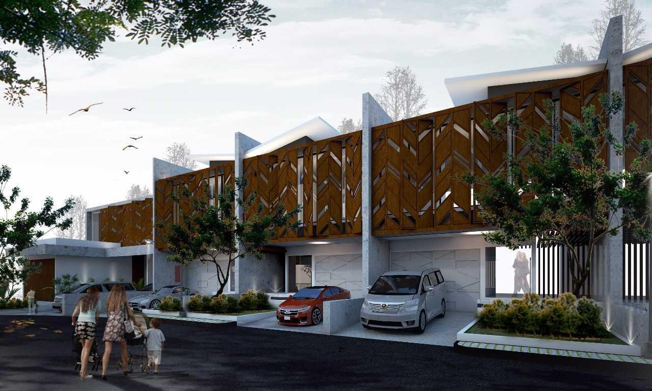 Archid Design&build Lc Residence Cilandak Bar., Kec. Cilandak, Kota Jakarta Selatan, Daerah Khusus Ibukota Jakarta, Indonesia Cilandak Bar., Kec. Cilandak, Kota Jakarta Selatan, Daerah Khusus Ibukota Jakarta, Indonesia Archid-Design-Build-Lc-Residence  87857