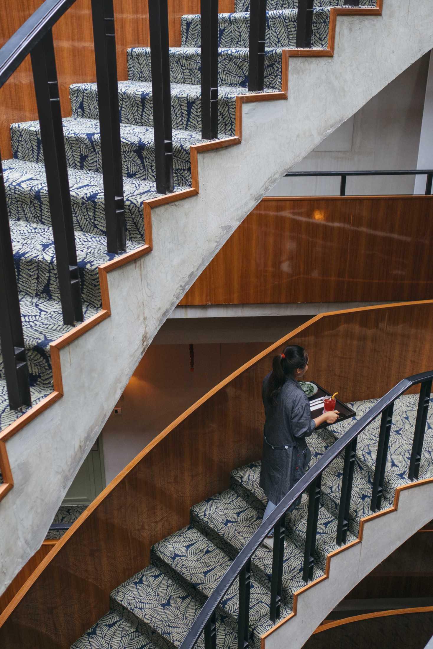 Archid Design&build Monopoli Hotel Kemang, Cipete Sel., Kec. Cilandak, Kota Jakarta Selatan, Daerah Khusus Ibukota Jakarta, Indonesia Kemang, Cipete Sel., Kec. Cilandak, Kota Jakarta Selatan, Daerah Khusus Ibukota Jakarta, Indonesia Archid-Design-Build-Monopoli-Hotel  88048