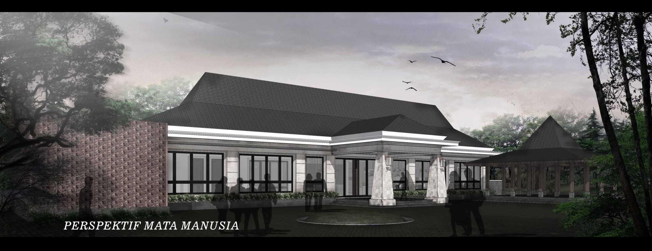 diff.studio-architect di Kediri