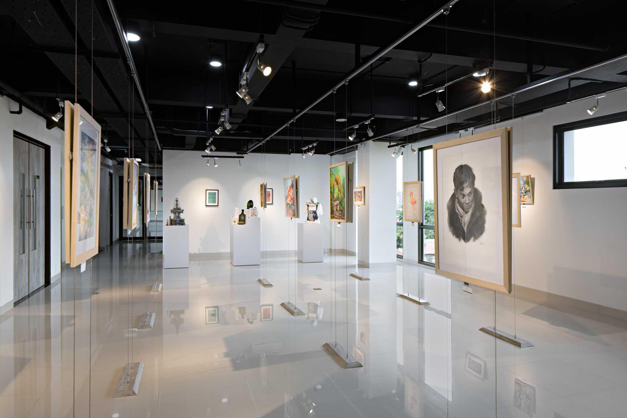 Best Group Design Studio Faber Castell International - Surabaya Surabaya, Kota Sby, Jawa Timur, Indonesia Surabaya, Kota Sby, Jawa Timur, Indonesia Best-Group-Design-Studio-Faber-Castell-International-Surabaya  88492