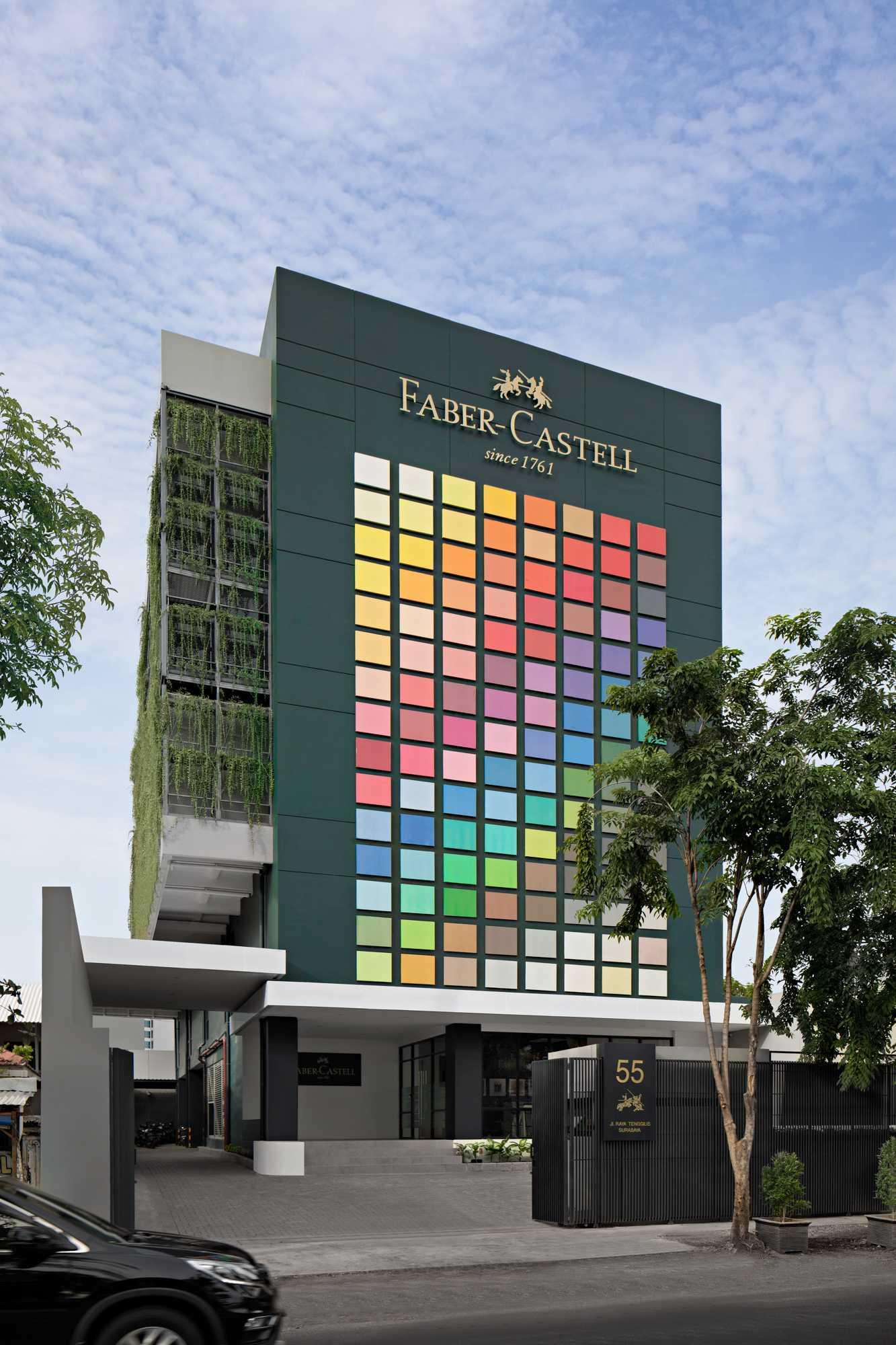 Best Group Design Studio Faber Castell International - Surabaya Surabaya, Kota Sby, Jawa Timur, Indonesia Surabaya, Kota Sby, Jawa Timur, Indonesia Best-Group-Design-Studio-Faber-Castell-International-Surabaya  88493
