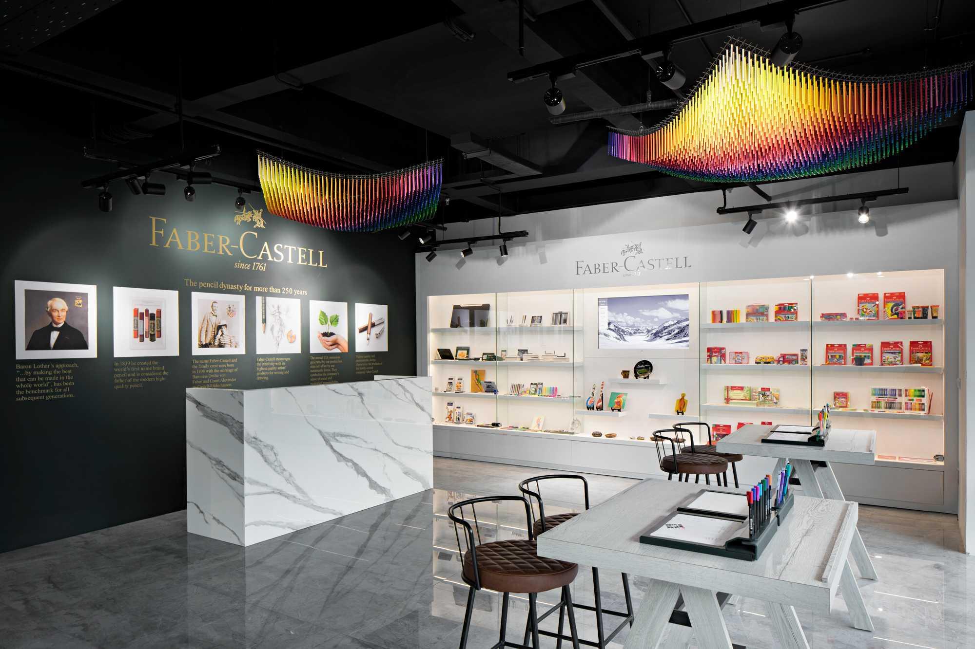 Best Group Design Studio Faber Castell International - Surabaya Surabaya, Kota Sby, Jawa Timur, Indonesia Surabaya, Kota Sby, Jawa Timur, Indonesia Best-Group-Design-Studio-Faber-Castell-International-Surabaya  88494