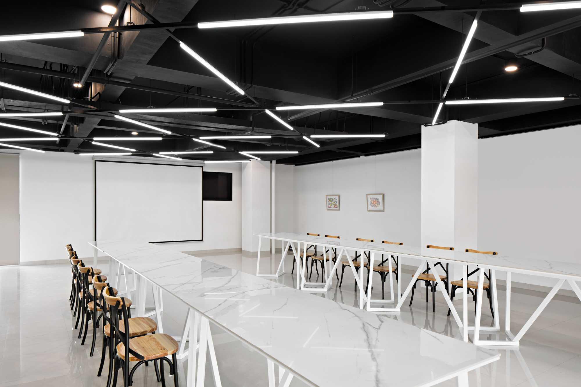 Best Group Design Studio Faber Castell International - Surabaya Surabaya, Kota Sby, Jawa Timur, Indonesia Surabaya, Kota Sby, Jawa Timur, Indonesia Best-Group-Design-Studio-Faber-Castell-International-Surabaya  88497