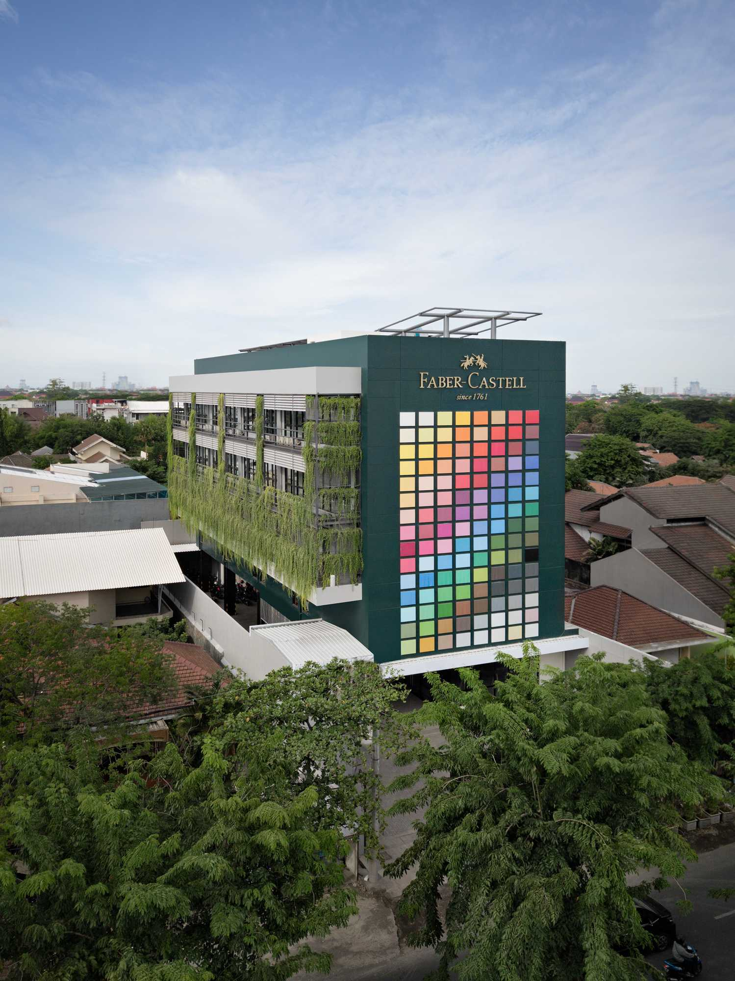 Best Group Design Studio Faber Castell International - Surabaya Surabaya, Kota Sby, Jawa Timur, Indonesia Surabaya, Kota Sby, Jawa Timur, Indonesia Best-Group-Design-Studio-Faber-Castell-International-Surabaya  88498