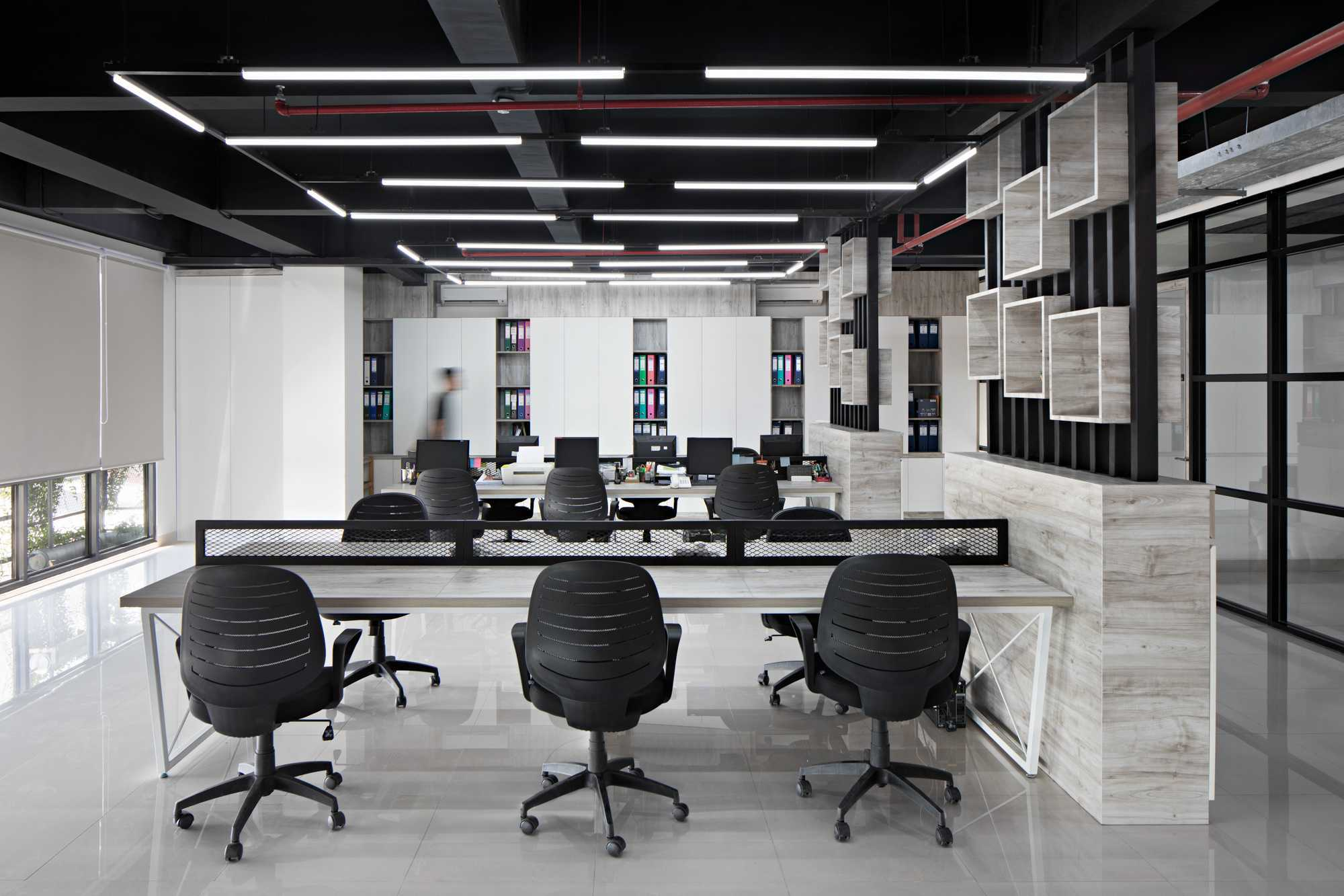 Best Group Design Studio Faber Castell International - Surabaya Surabaya, Kota Sby, Jawa Timur, Indonesia Surabaya, Kota Sby, Jawa Timur, Indonesia Best-Group-Design-Studio-Faber-Castell-International-Surabaya  88499