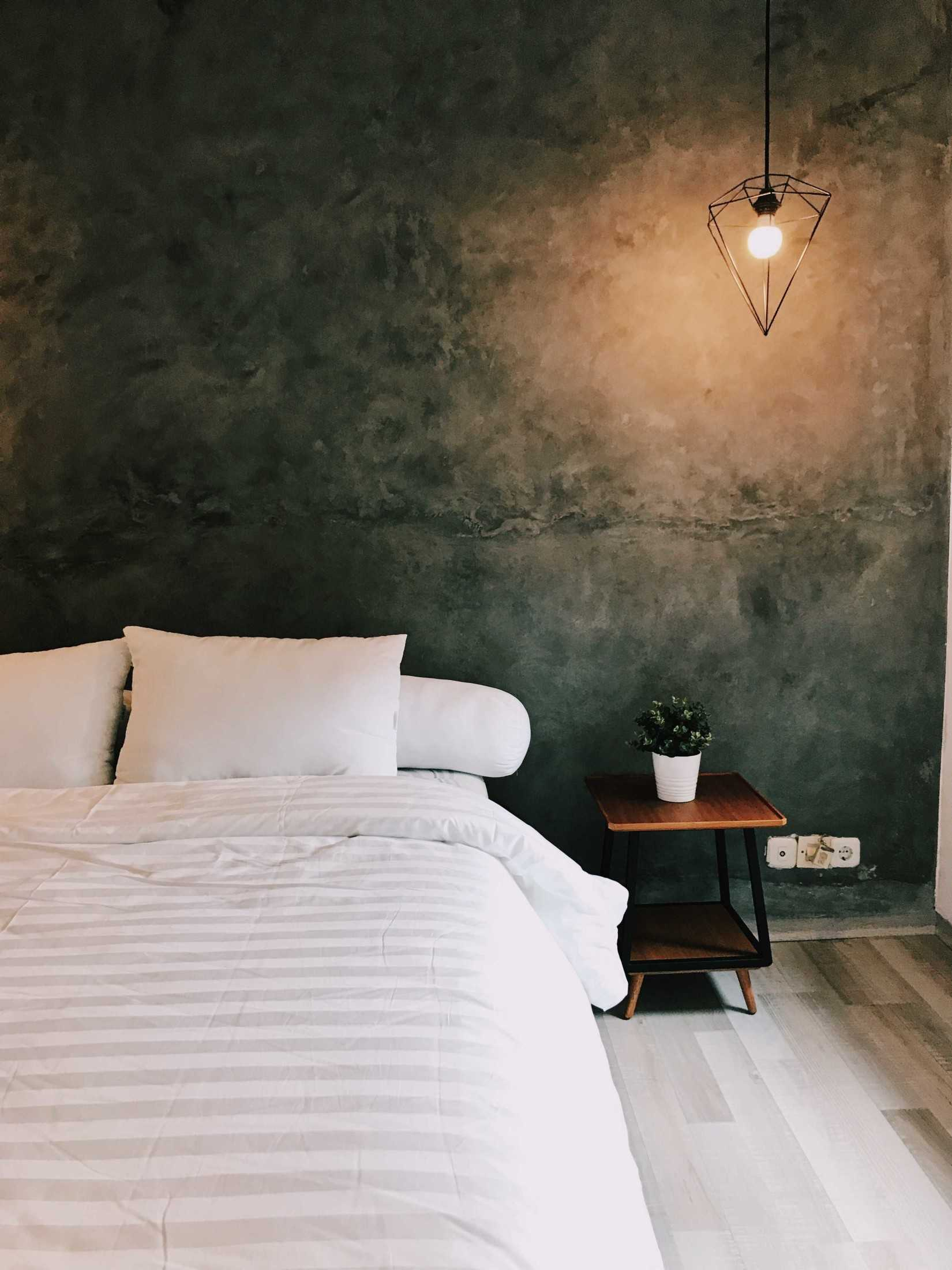 Home By Fabelio.com Komering Airbnb Gambir, Kota Jakarta Pusat, Daerah Khusus Ibukota Jakarta, Indonesia Gambir, Kota Jakarta Pusat, Daerah Khusus Ibukota Jakarta, Indonesia Home-By-Fabeliocom-Komering-Airbnb  64879