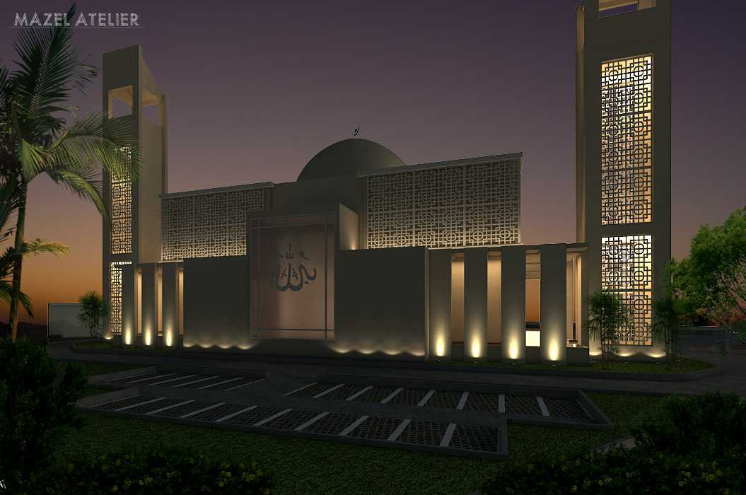 Muhammad Risky Pamungkas Masjid Ar-Rahman Palembang, Kota Palembang, Sumatera Selatan, Indonesia Palembang, Kota Palembang, Sumatera Selatan, Indonesia Muhammad-Risky-Pamungkas-Masjid-Ar-Rahman  54529