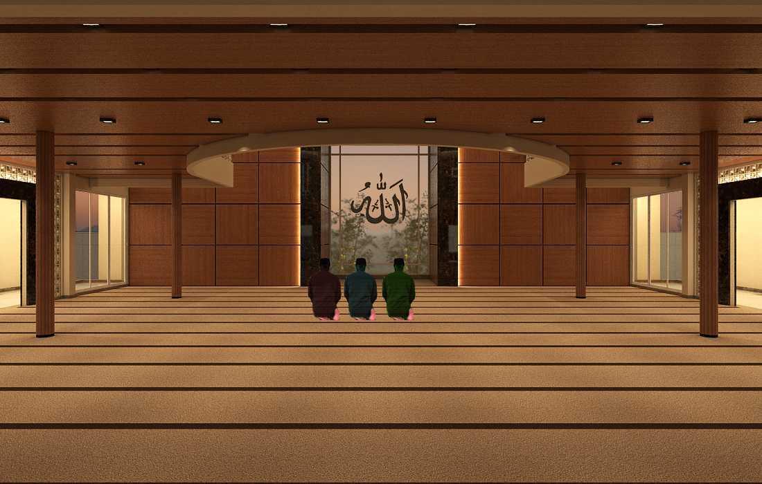 Muhammad Risky Pamungkas Masjid Ar-Rahman Palembang, Kota Palembang, Sumatera Selatan, Indonesia Palembang, Kota Palembang, Sumatera Selatan, Indonesia Muhammad-Risky-Pamungkas-Masjid-Ar-Rahman  54530