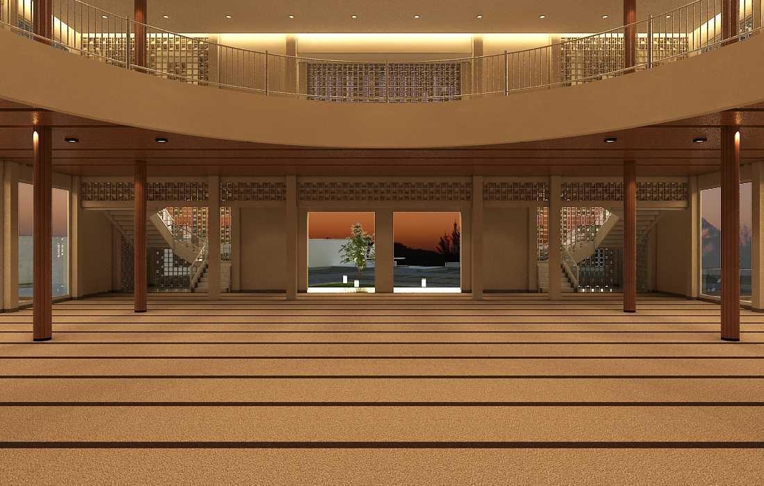 Muhammad Risky Pamungkas Masjid Ar-Rahman Palembang, Kota Palembang, Sumatera Selatan, Indonesia Palembang, Kota Palembang, Sumatera Selatan, Indonesia Muhammad-Risky-Pamungkas-Masjid-Ar-Rahman  54535